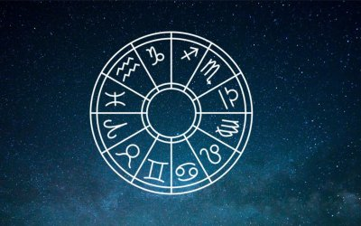Are you new to Astrology?